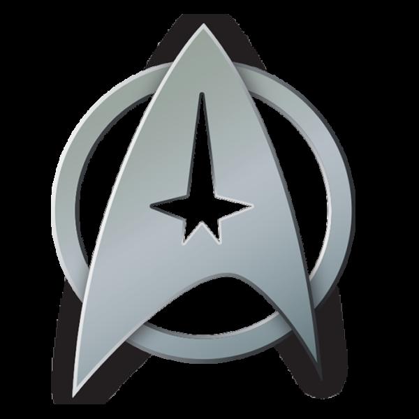 Starfleet crew formal2260s kelvin