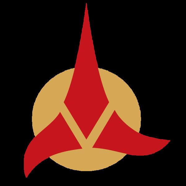 Klingon2280s