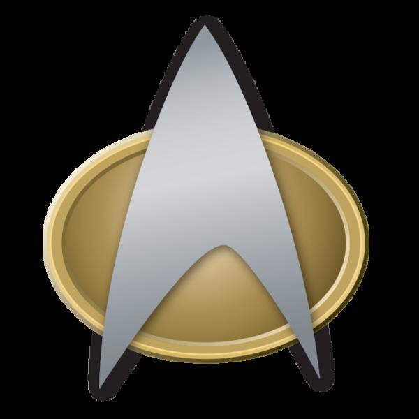 Starfleet crew2360s