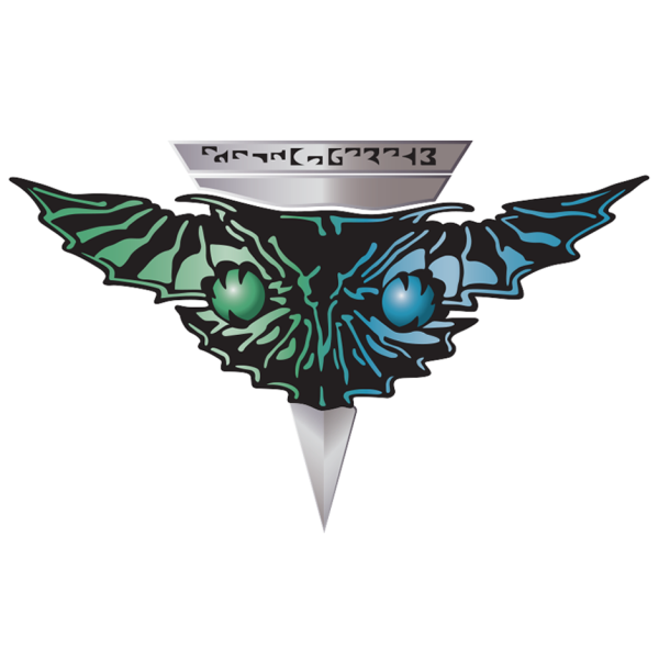Romulan2360s