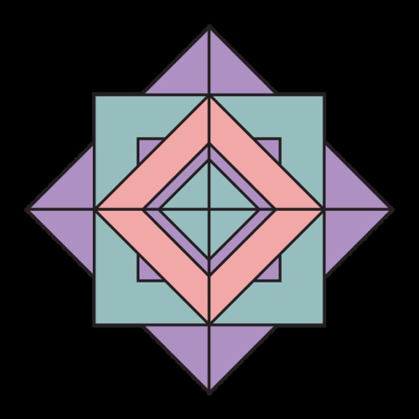 Color symbols s t d p site build2 0061 edo
