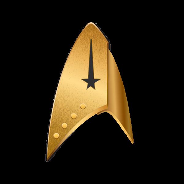 Starfleet crew command capt 2250s