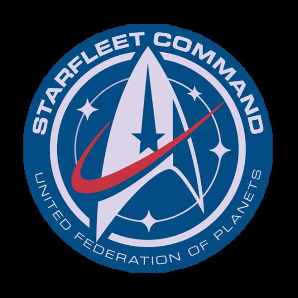 Starfleet command2250s