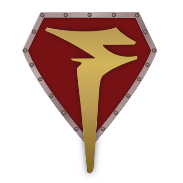 Klingon banner