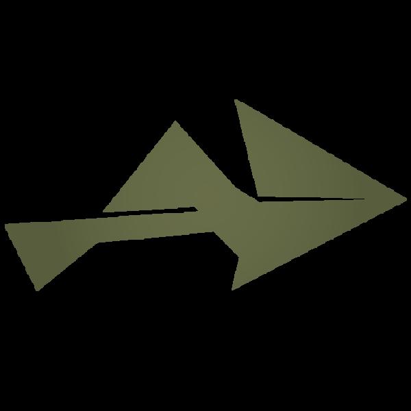 Arkonian