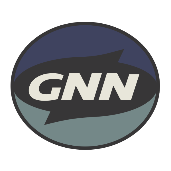 G n n