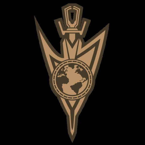 Terran empire2250s