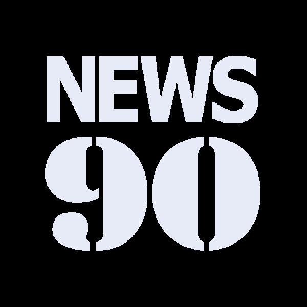 News90