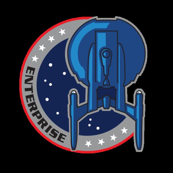 N x 01 enterprise 8
