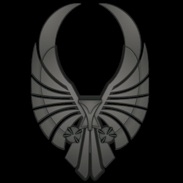 Romulan empire2150s