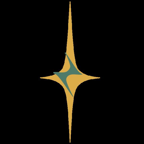 Talaxian c