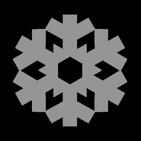 Cryothrem systems