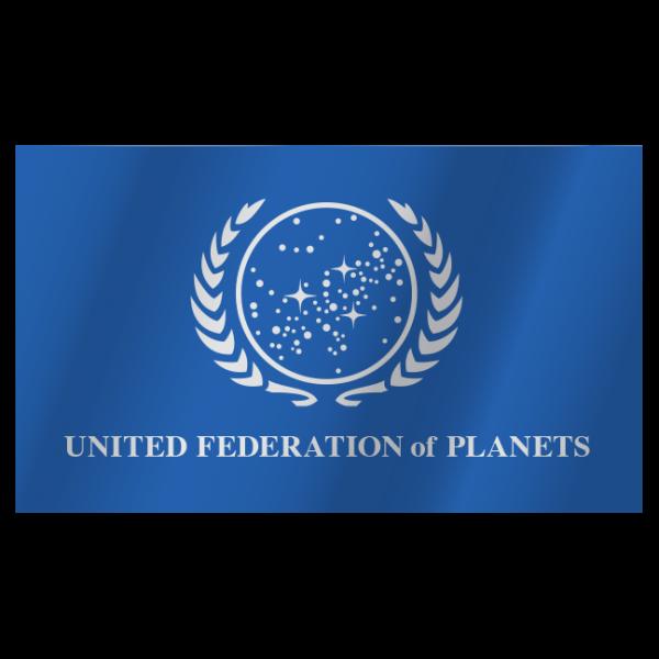 U f p flag2370s b