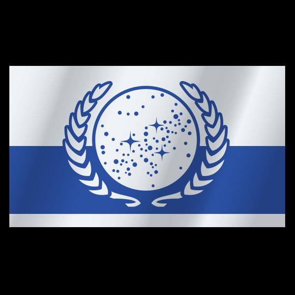 U f p flag2260s b kelvin