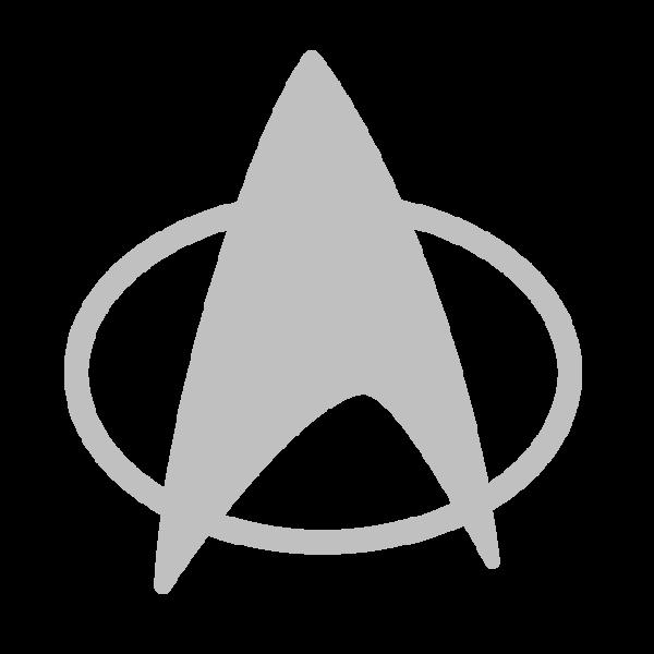 Starfleet cargo2360s