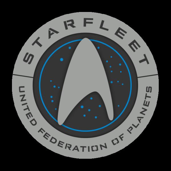 Starfleet2260 kelvin b