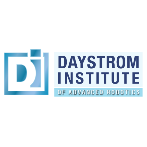 Daystrom institute