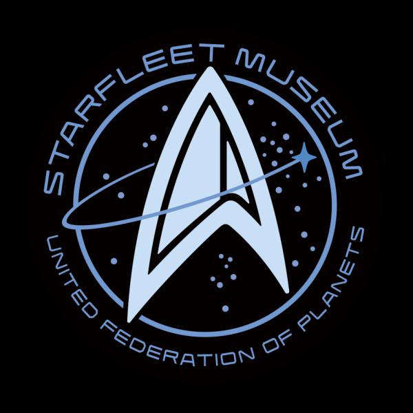 Starfleet museum