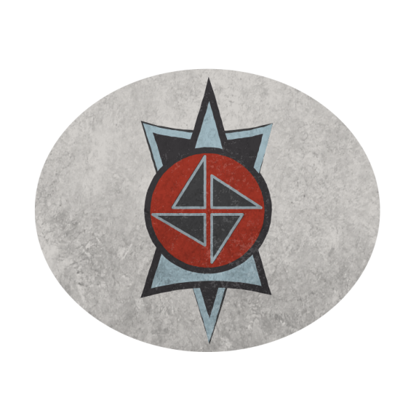 Romulan rebirth movement