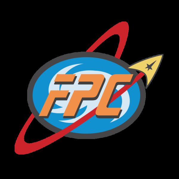 F p c news
