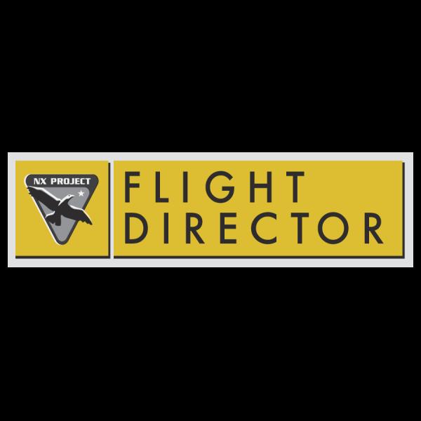 N x project flight director