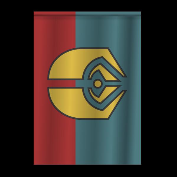 Ferengi banner