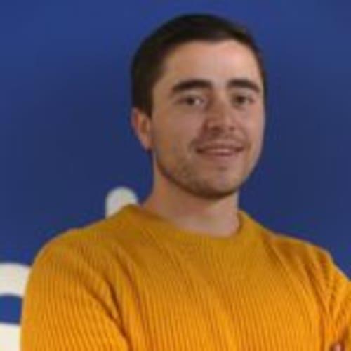 Pedro Cañas