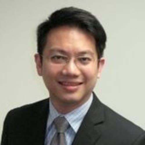 Gabriel Chung