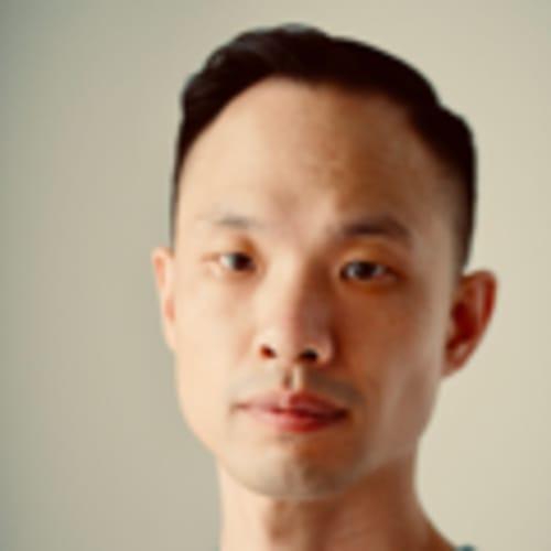 Shen-Hau Cheng