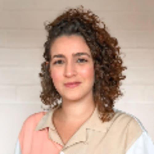 Júlia Duarte Lira