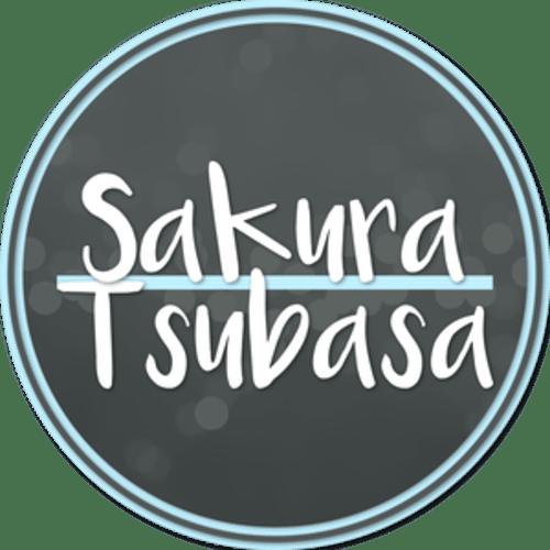 SakuraTsubasa