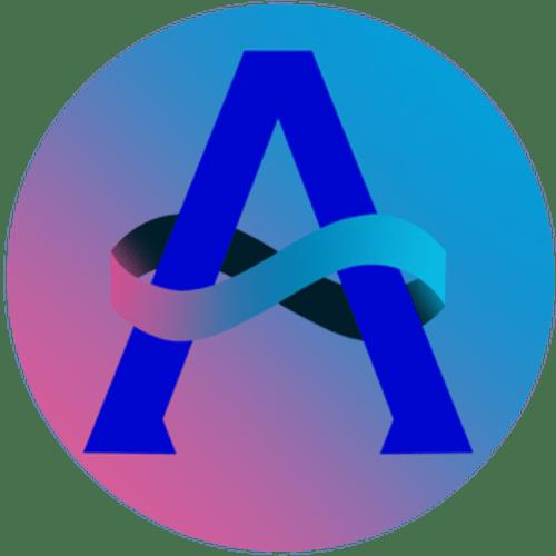 AperiosUnlimited