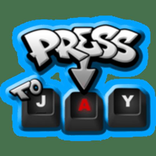 PressAToJay