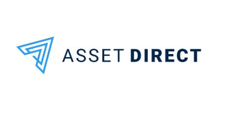 Asset Direct