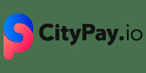 CityPay.io