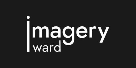 Imagery Ward