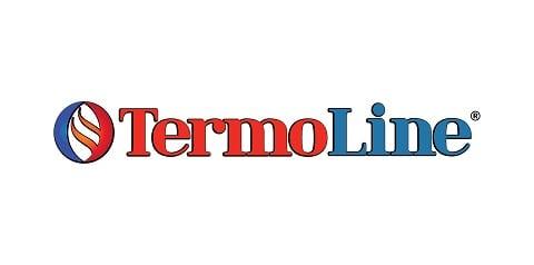 Termoline