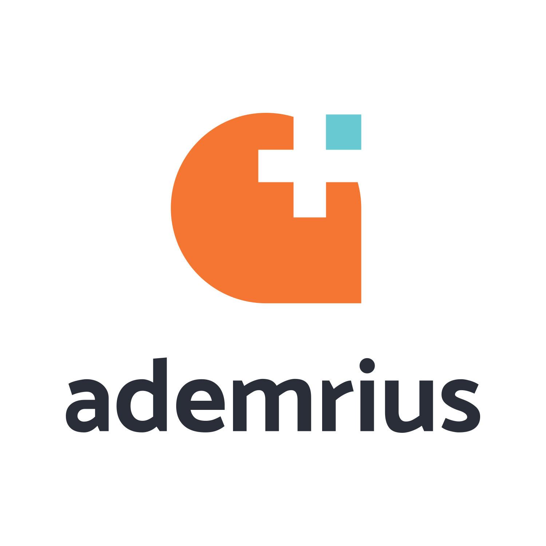 Ademrius