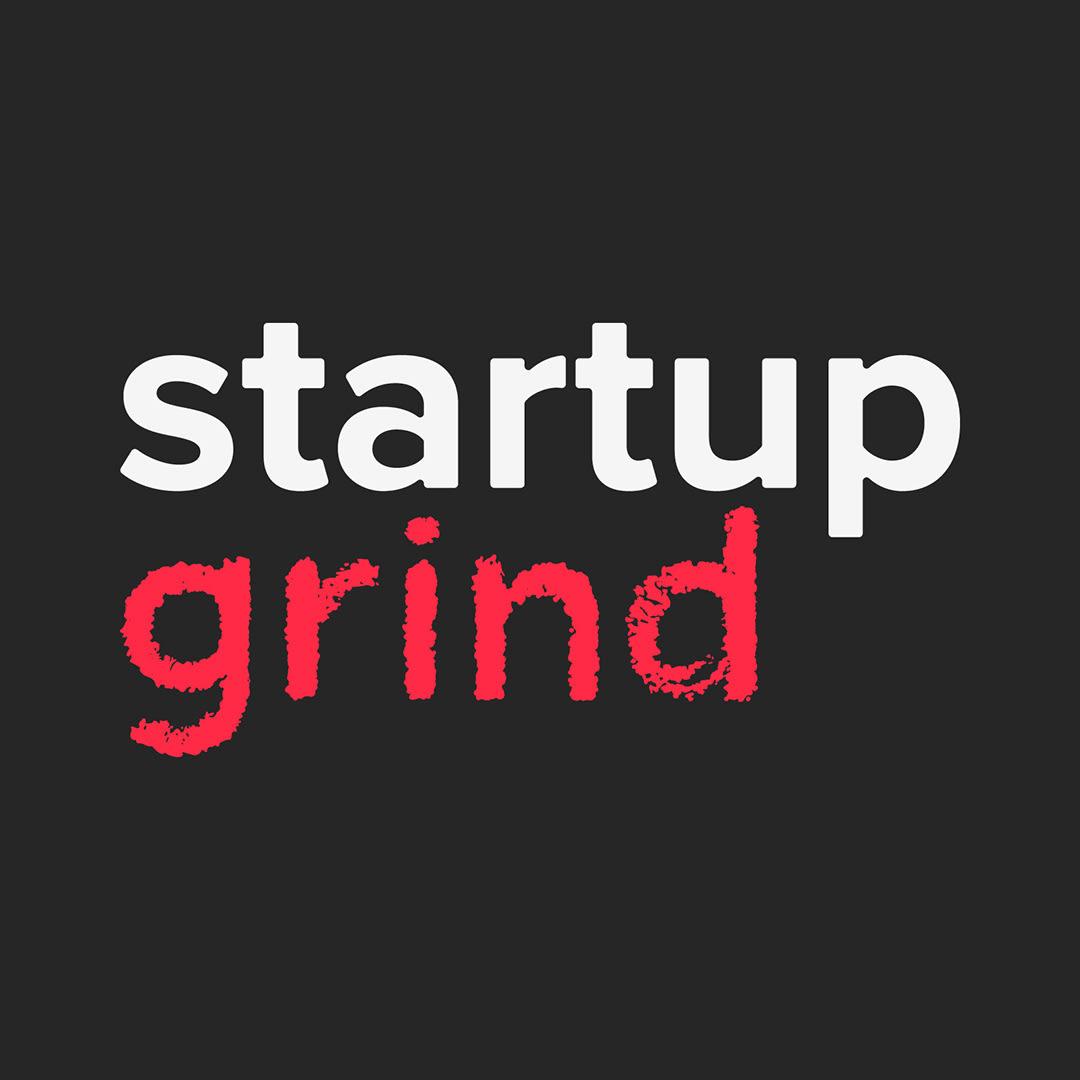 Startup Grind - North America Summit