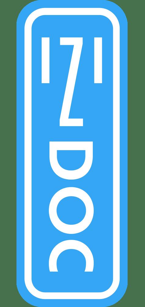IziDoc