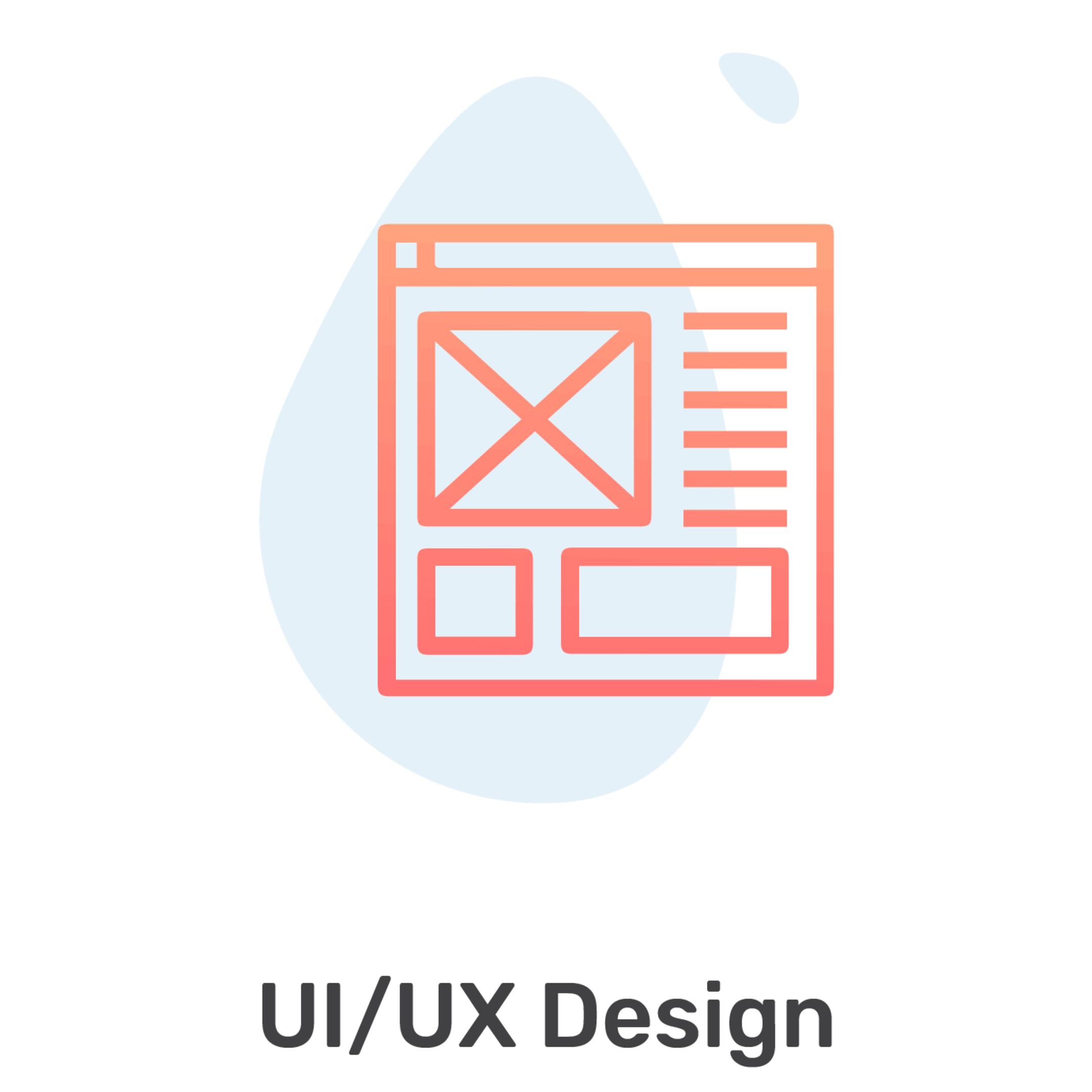 Stéphanie Walter - Senior UX Designer, Mobile Expert