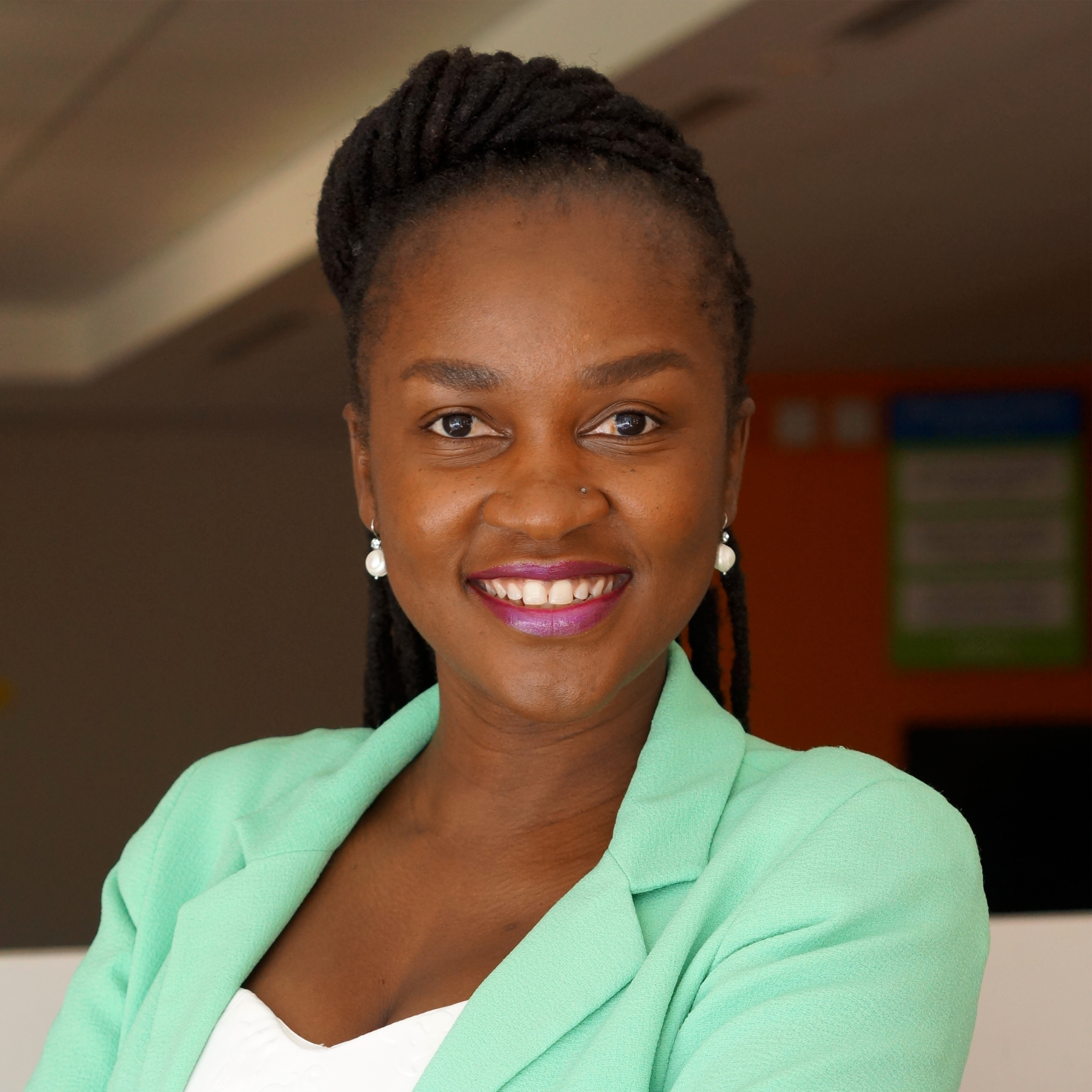 See Hacking The Startup Investor Pitch with Lelemba Phiri (Africa ...