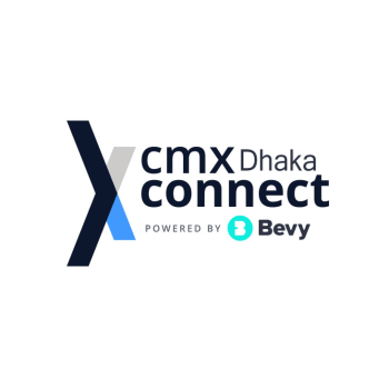 Networking & Community Goal Setting for CMX Dhaka