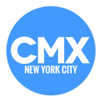 The Drink-Up: Spring into SPRING with CMX NYC!