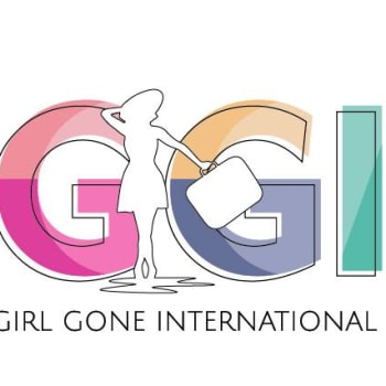 Girl Gone International   How They Built a Community that Celebrates Diversity and Inclusion