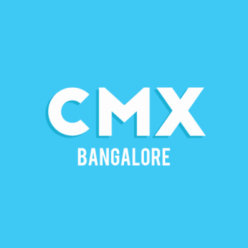 CMX Bangalore Breakfast
