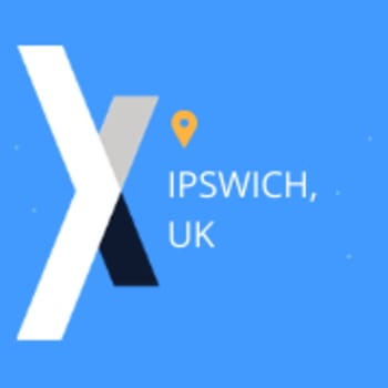 CMX Connect Ipswich Launch Event!