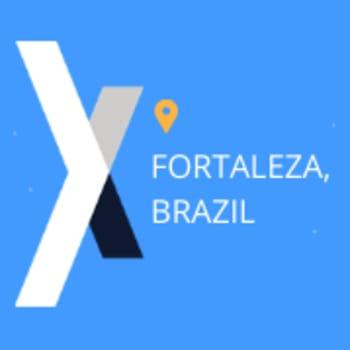 CMX Connect Fortaleza: Gestão de Comunidades e seus desafios práticos