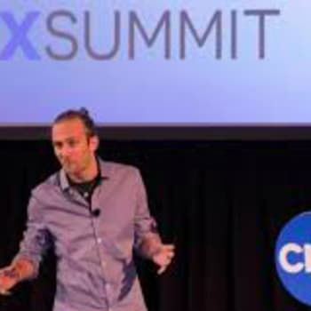 CMX NYC Welcomes David Spinks to speak on the Power of Community (& more)