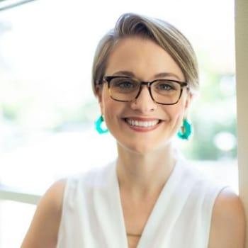 [Online Event] Building Brand Communities with Carrie Melissa Jones